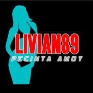 Livian89
