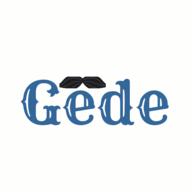 Gedebage1903