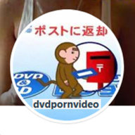 dvdpornvideo